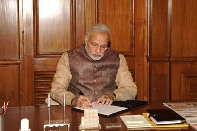 डोनाल्ड ट्रंप ने पहले मांगी मदद फिर दी धमकी, भारत ने दिया दो टूक जवाब पहले अपनी जरूरत देखेंगे