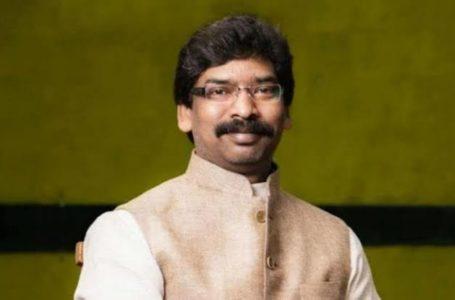 मुख्यमंत्री ने फरार छह नक्सलियों की गिरफ्तारी को लेकर नए पुरस्कार राशि की घोषणा